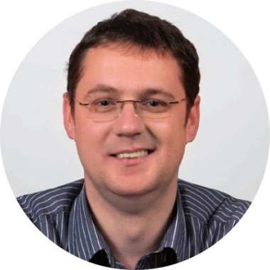 Marcin Kuczera