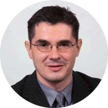 Mirosław Waśniowski