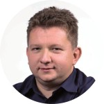 Piotr Gruszczyński