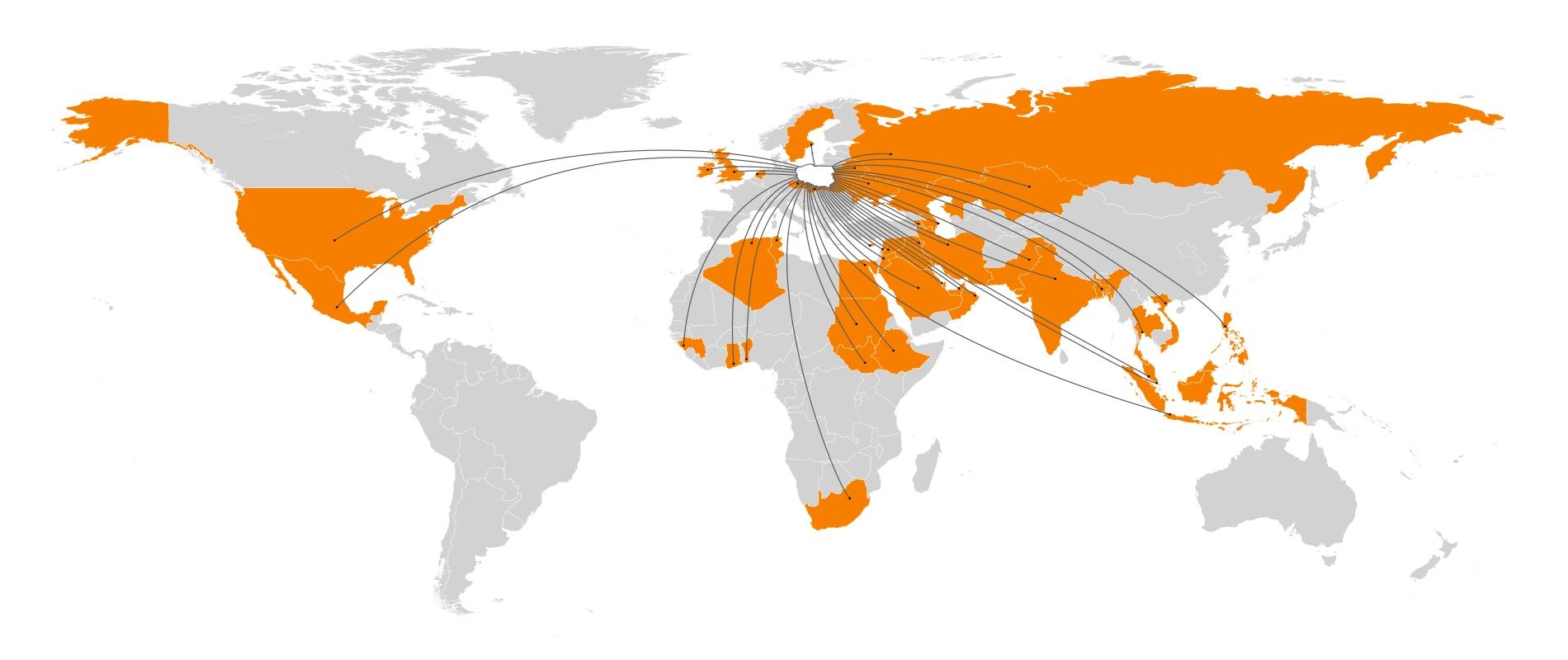 enki-map-43-countries-web